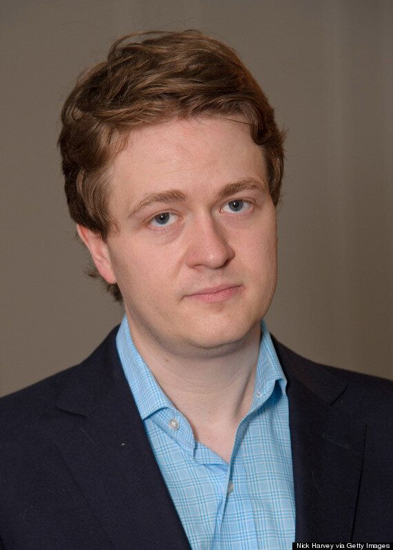 Johann Hari Apologises To Nick Cohen And Francis Wheen For 'Cowardly' Wikipedia
