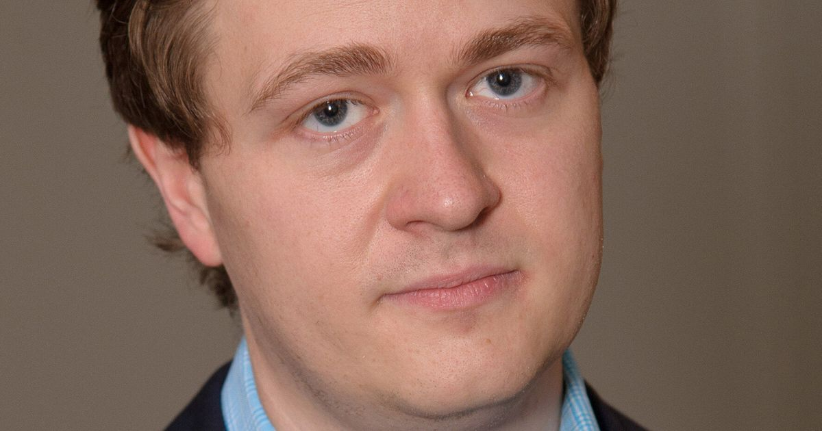 Johann Hari Apologises To Nick Cohen And Francis Wheen For