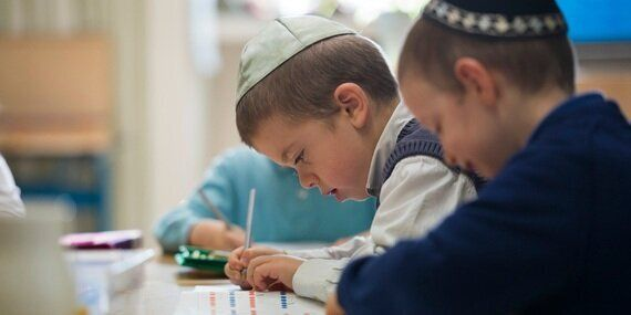Better Integration Needs Bold Decisions - Banning Independent Faith Schools Is One of