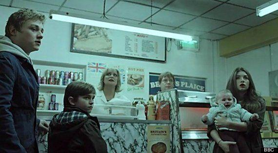 'EastEnders' Spoiler: 30th Anniversary Trailer Teases Week Of Revelations