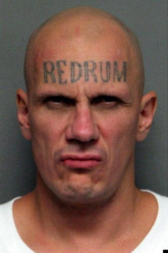 'Redrum' Carjacker Daryle Guillot Jailed For 30