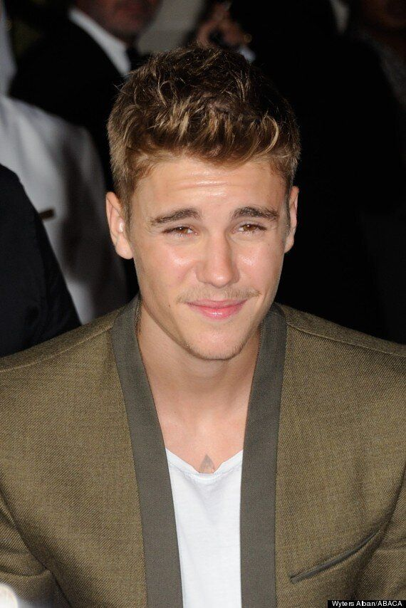 Justin Bieber Releases Odd Apology Video After 'The Ellen