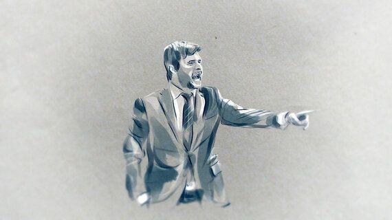 Eriksen Supreme but Pochettino Is Tottenham's Real