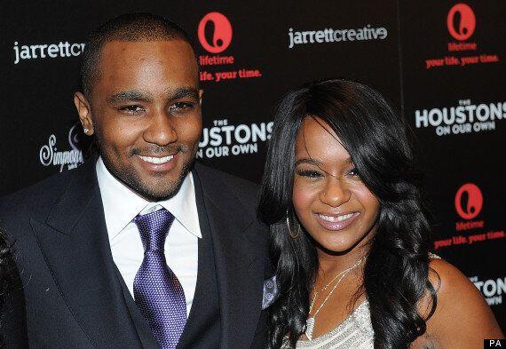 Whitney Houston's Daughter, Bobbi Kristina Brown Found Unresponsive, Rushed To