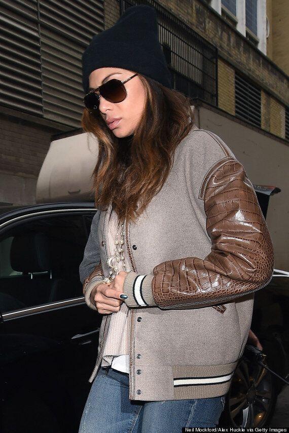 Nicole Scherzinger Opens Up Over Lewis Hamilton Split: 'I'm Devastated... I Still Love