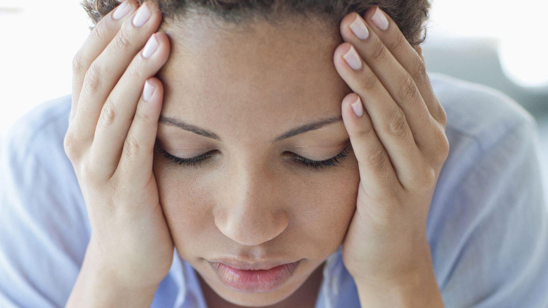 Migraine: A Burden on Patients, And a Strain on the NHS