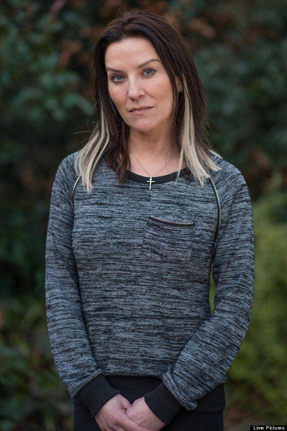 'Hollyoaks' Spoiler: Zoe Lucker Joins The McQueen Clan