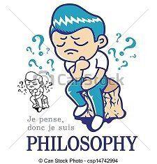 Philosophy: Juicy or