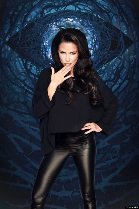 Katie Price Wins 'Celebrity Big Brother' Over Katie Hopkins, And Gets A Mixed Reaction From 'CBB' Viewers...