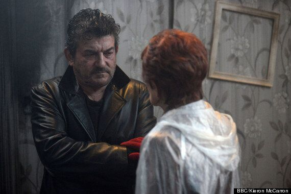 'EastEnders' Spoiler: Nasty Nick Is (Finally!) Dead - But How Was He