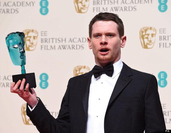 Michael Gambon Defends 'Posh Actors' Eddie Redmayne, Benedict Cumberbatch - 'The More Old Etonians, The