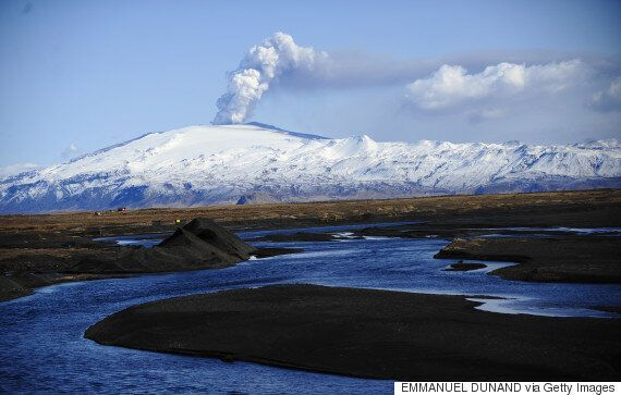 Super Volcanoes: How The Human Race Is Learning From Its Own Assured