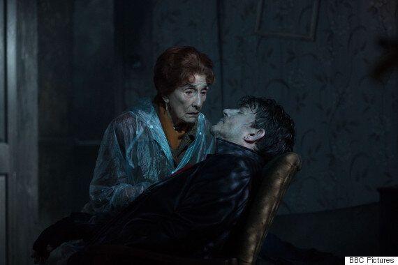 'EastEnders' Spoiler: Soap To Recreate First Ever Scene For Anniversary Week
