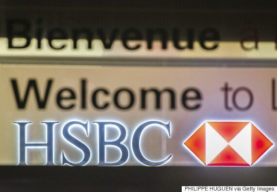 HSBC Apology For Tax Evasion With Swiss Bank Accounts After Whistleblower