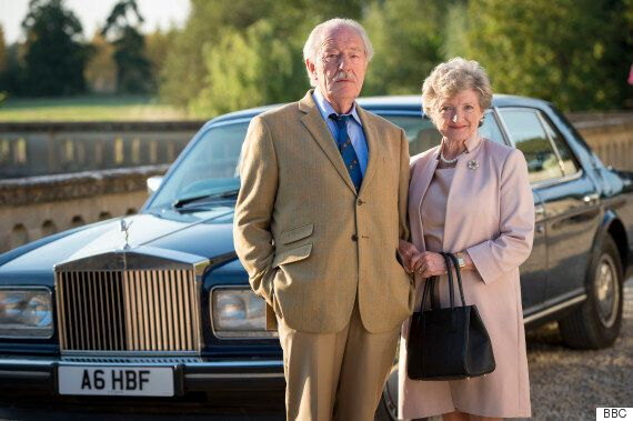 'The Casual Vacancy' Review: Rory Kinnear, Keeley Hawes In BBC Adaptation Of JK Rowling's
