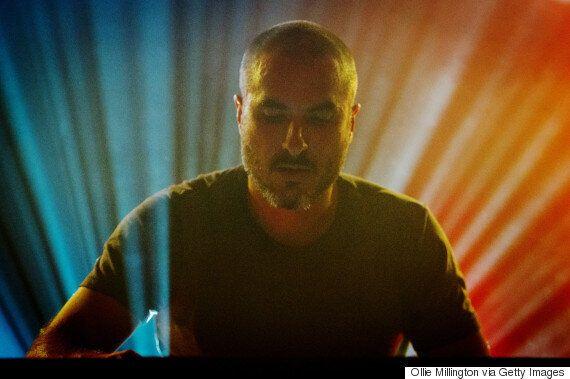 Zane Lowe Joins Apple Ahead Of Streaming Music