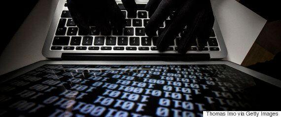 UK Piracy: London Raids See Three
