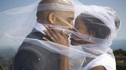 Why Britain Needs A Black Wedding