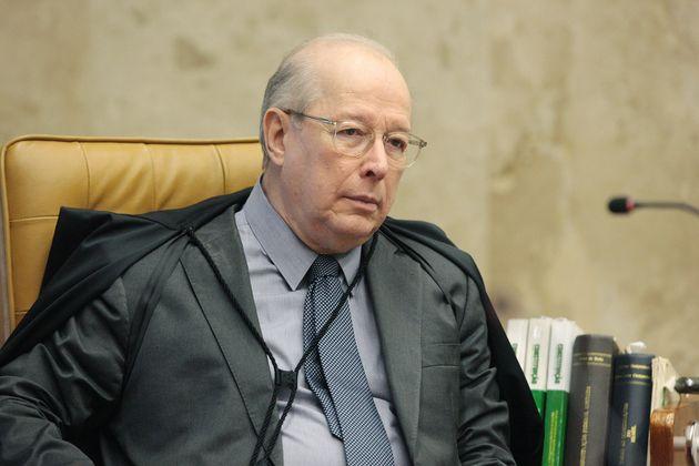 No STF, ministro Celso de Mello entendeu que narrativas religiosas, por si só, não configurariam...