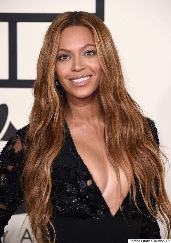 Beyoncé's Un-Retouched Photos Leak Online, World Realises That Yes, She's Actually A Human