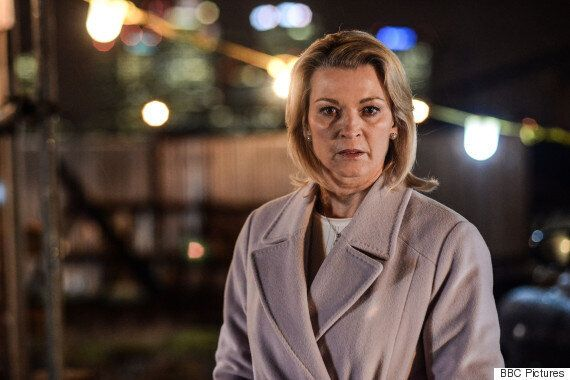 Kathy Beale's' EastEnders' Return: Gillian Taylforth Character Makes A Surprise Live Week Comeback, Twitter...