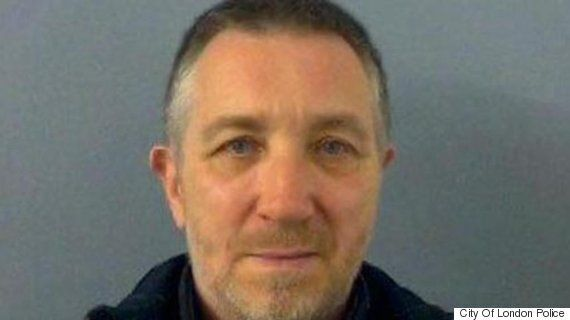 Music Teacher Philip Pickett Jailed For Sex Abuse In Sound-Proof Practice