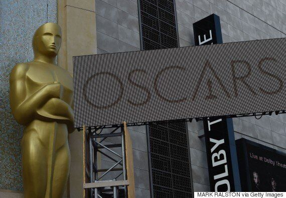 Oscars 2015: Bomb Scare Near Dolby Theatre, Where Academy Awards Will Be Held, Proves To Be A False