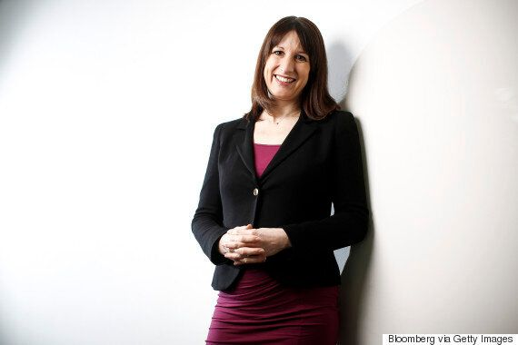 Tory MP Andrew Rosindell Questions Pregnant Labour MP Rachel Reeves' Fitness For