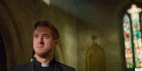 'Broadchurch' Series 2 Final Episode - Why We Stopped Caring Despite David Tennant, Olivia Colman Raising...