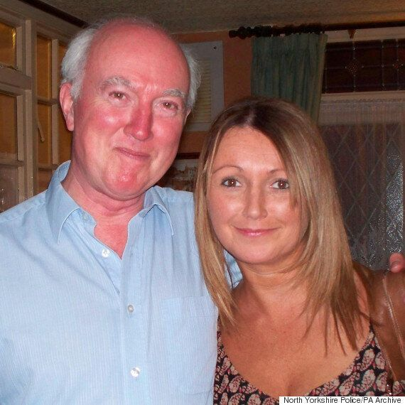 Claudia Lawrence Detective Warns 'Lying Lovers' Face Arrest As Police Re-Examine Alley By Her