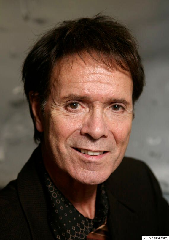 Cliff Richard Sex Offence Inquiry 'Significantly