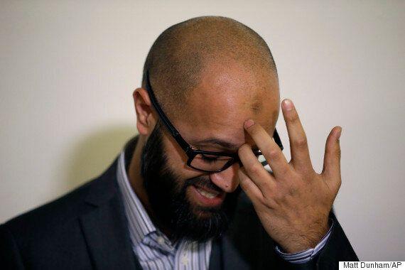 Mohammed Emwazi, Jihadi John Suspect, Described As 'Beautiful Young Man' In Farcical Press