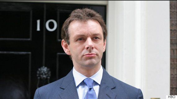 Michael Sheen Tears Into NHS Cuts In Blistering
