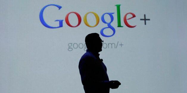FILE- In this Wednesday, June 27, 2012, file photo, Vic Gundotra, Google Senior Vice President of Engineering,...