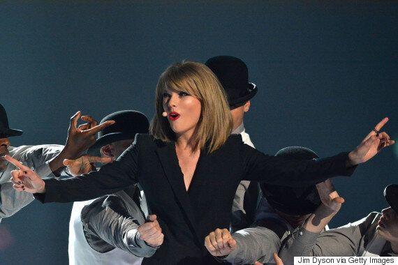 Taylor Swift Makes Dying Fan, Jalene Salinas's, Last Wish Come