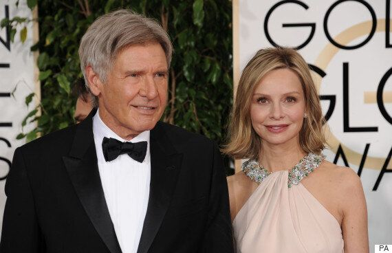 Harrison Ford Plane Crash: 'Star Wars' Actor Sustains Head Injuries After Piloting Small Plane In Emergency...