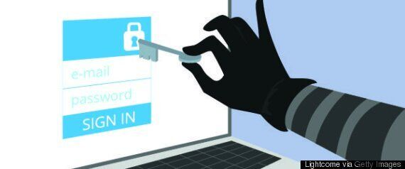 57 Suspected Hackers Arrested In UK-Wide Cybercrime