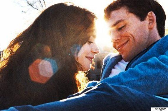 WISE WORDS: 'Love, Rosie' Author Cecilia Ahern Shares Her Top Tips For Wisdom, Wonder, Well-Being And...