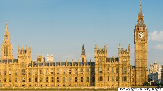 Martha Lane Fox Thinks No One In The House Of Lords Understands The