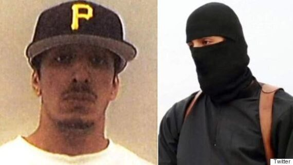 Jihadi John Suspect Mohammed Emwazi 'Was Very Drunk While Trying To Enter