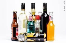 The Cost Of Living - Alcohol And The NHS Funding