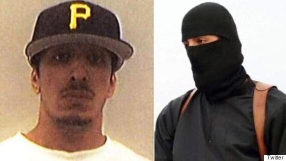 Philip Hammond Attacks Jihadi John 'Apologists' In Speech Defending Intelligence