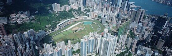 Hong Kong - 40 Things You Need to Know If You're Off to the