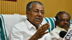 Kerala Suspends Insurance Scheme For Govt Employees After Major Security