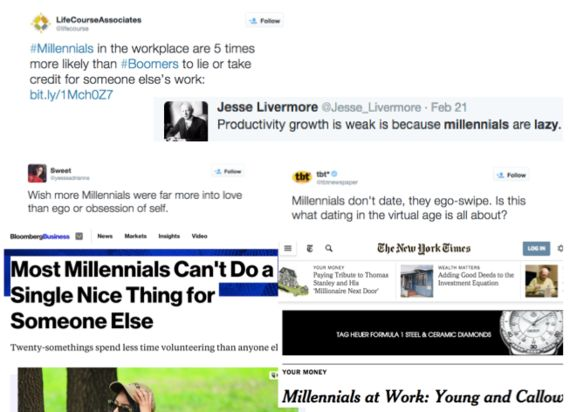 Millennial Movers: Meet the Dynamo Behind the World's Largest Offline Search
