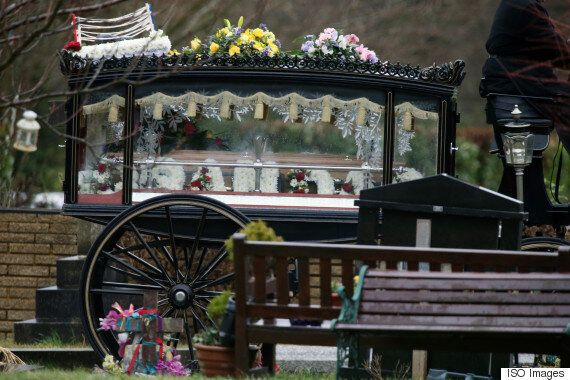 'EastEnders' Spoiler: Jim Branning's Funeral To Take Place, A Year After Actor John Bardon's Death