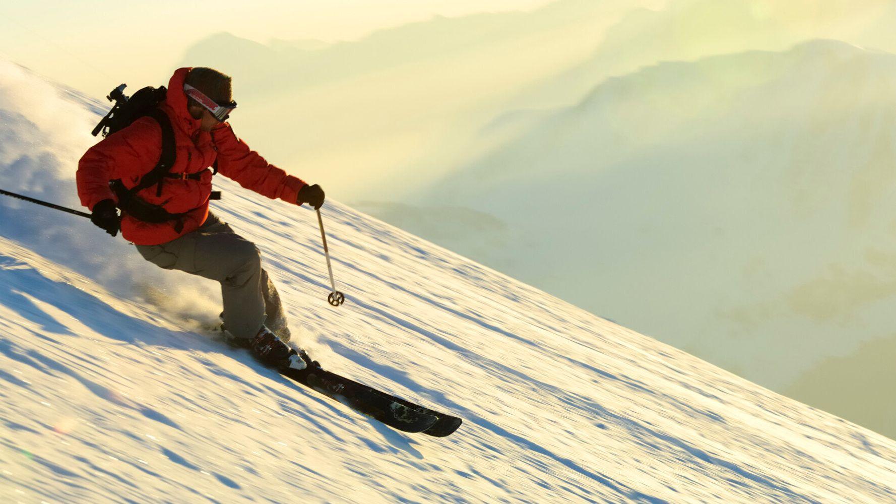 Six Luxury Swiss Ski Hotels
