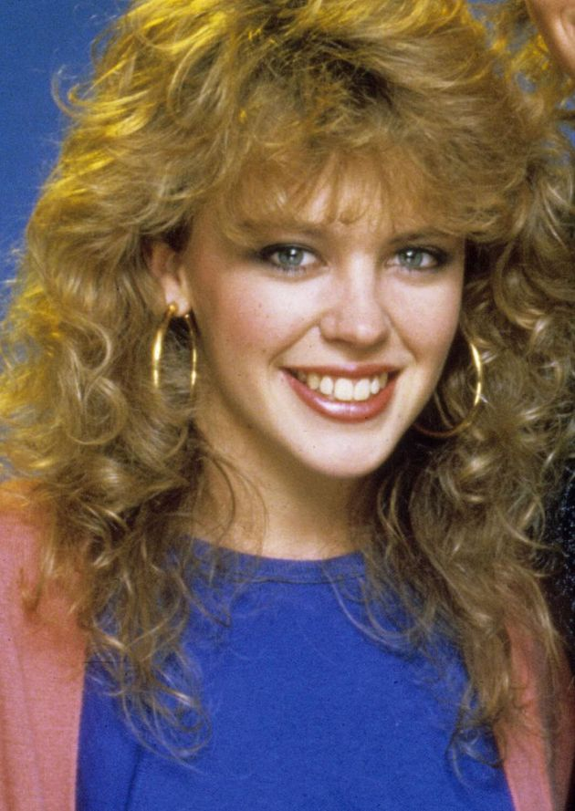'Neighbours' Is 30 Years Old Today! We Salute Stars Like Kylie Minogue, Margot Robbie - Then And Now