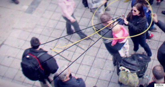 'The Thread' Documentary Explores Impact On Journalism Of Social Media Following Boston Marathon Bombing
