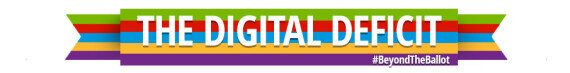 General Election 2015 Roundtable: Do We Need New Human Rights For The Digital
